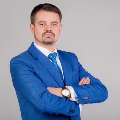Семейный подряд: секреты коррупционной мантии судьи Верховного суда Украины Анатолия Емца