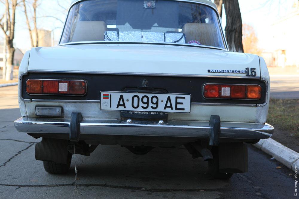 Полиция раскрыла в Черновицкой области масштабную схему по незаконному ввозу в страну автомобилей с иностранной регистрацией, - замглавы Нацполиции Купранец - Цензор.НЕТ 1373