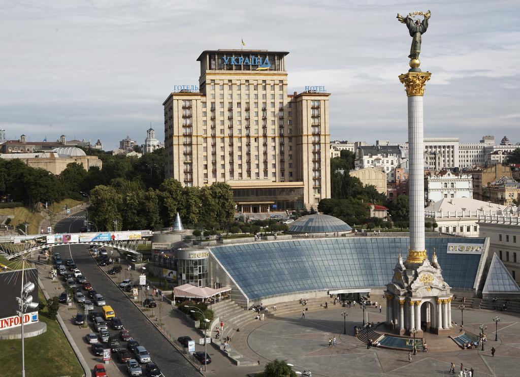 общей ванной готель украина картинки на майдане него имеются только